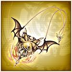 SSR_necklace_L3.jpg
