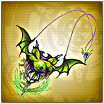 SSR_necklace_W3.jpg