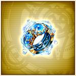 SSR_ring_A.jpg