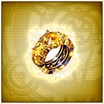 SSR_ring_T.jpg