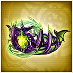 SSR_tiara_W3_0.jpg