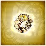 神光のリング_icon.jpg