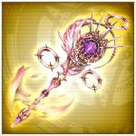 ラビエルの聖翼杖.jpg