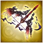 反逆弓ベリアル_icon.jpg