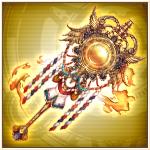 太陽杖ヤタノカガミ_icon.jpg