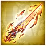 焔聖剣アスカロン_icon.jpg