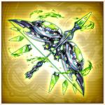 竜装弓ビッグボルテックス_icon.jpg