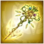 聖樹杖テュルソス_icon.jpg
