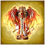 聖焔炉アーセナルイングル_icon.jpg