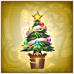 虹彩樹フィオリトゥーラ_icon.jpg
