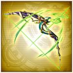 蛇尾旋弓ウラエウス_icon.jpg