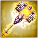 衝雷機ディフィブリレータ_icon.jpg