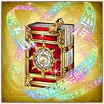 魔法典ハンムラビ_icon.jpg
